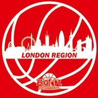 London Region Basketball